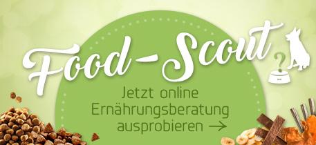 alsa Food-Scout