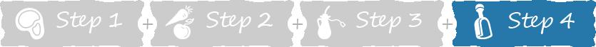 Schritt 4 der Zusammenstellung von alsa-nautre SIMPLE