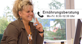 Kostenlose Hundefutter Ernährungsberatung: Mo. - Fr. 8:30 - 12:30 Uhr. Frau van Raden-Zimmermann hilft Ihnen gerne unverbindlich weiter. Tel. 04928 - 911433.
