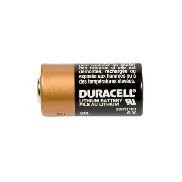 Ersatzbatterie für JetCare Trainer-System