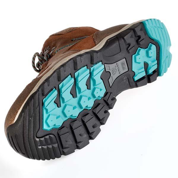 "ARIAT Boots ""Skyline Mid GTX®"", women"