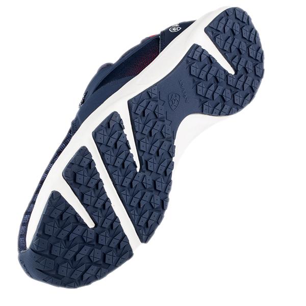"Ariat Damen Sneaker ""Women's Fuse"""