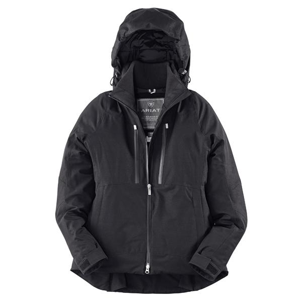 "Ariat Damenjacke ""Veracity Waterproof Jacket"""