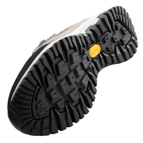"DOGGO Outdoor-Schuhe ""Simba"""