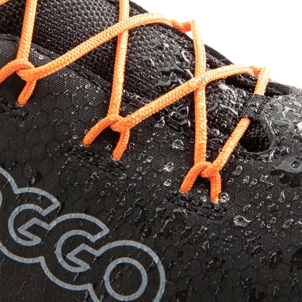 "DOGGO Schuhe ""Agility Curro"""