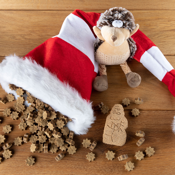 alsa-nature Kerstmuts