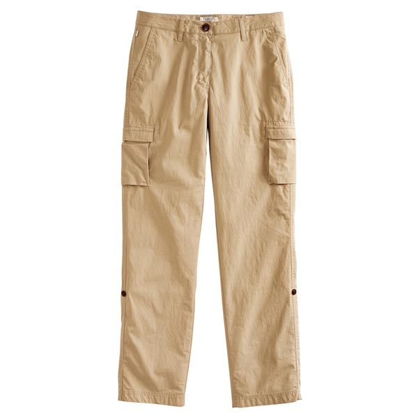 "Aigle Damenhose ""Huntpic"""