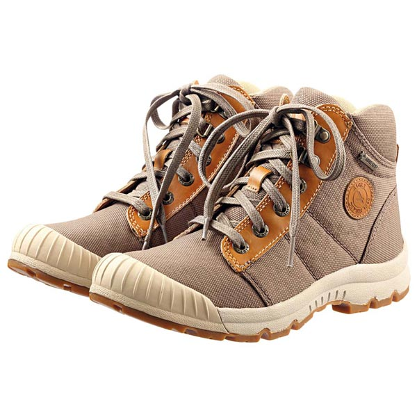 "Aigle Damen Boots ""Ténéré Light W CVS GTX"""