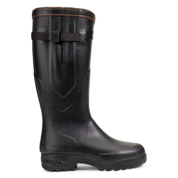 "Aigle Stiefel ""Parcours® 2 Iso"""