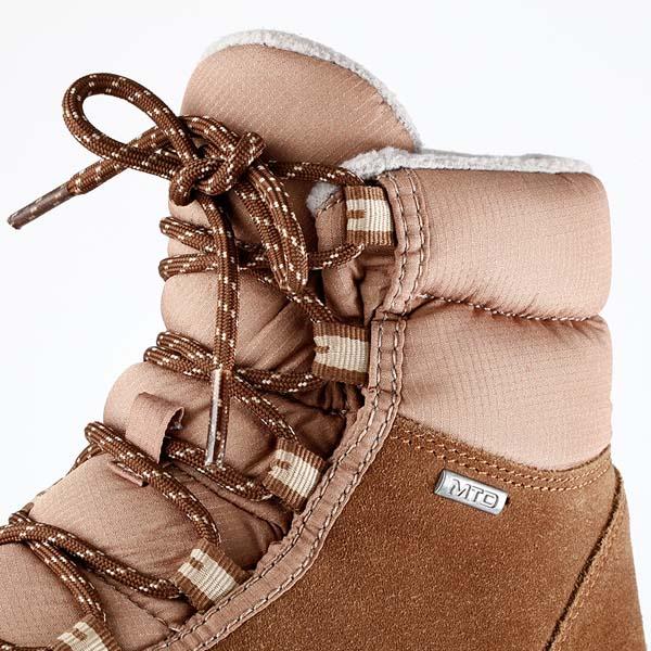 "Aigle Damen Boots ""Ténéré® WM CVS W"""