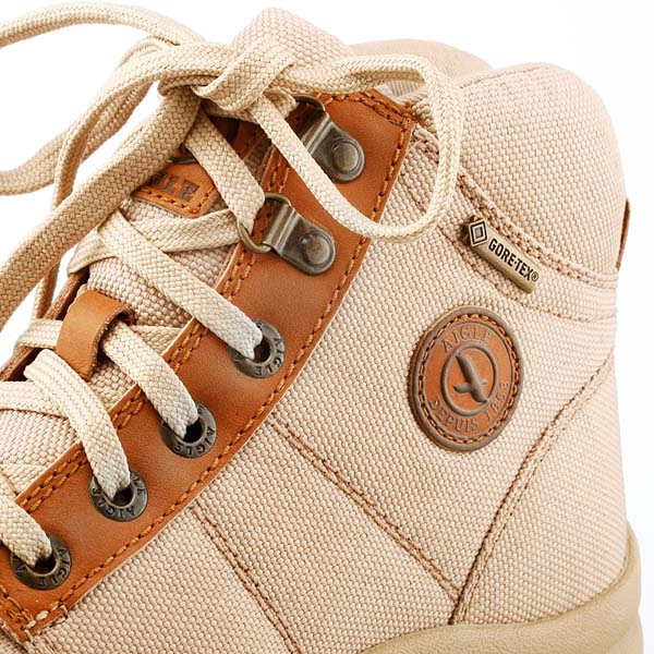 """Aigle Damen Boots """"Ténéré Light W CVS GTX"""""""