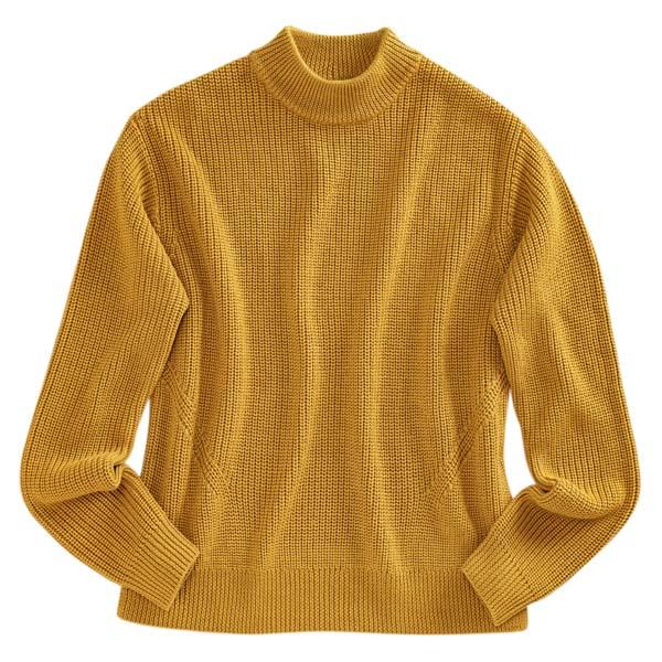 "Aigle Damen Pullover ""Tilsin"""