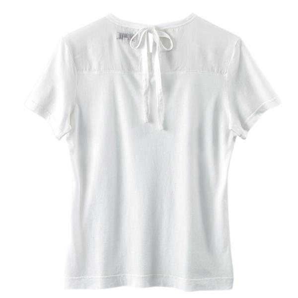 """Aigle Damen T-Shirt """"Mixtee"""""""