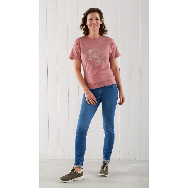 """Aigle Damen T-Shirt """"Mirvin"""""""