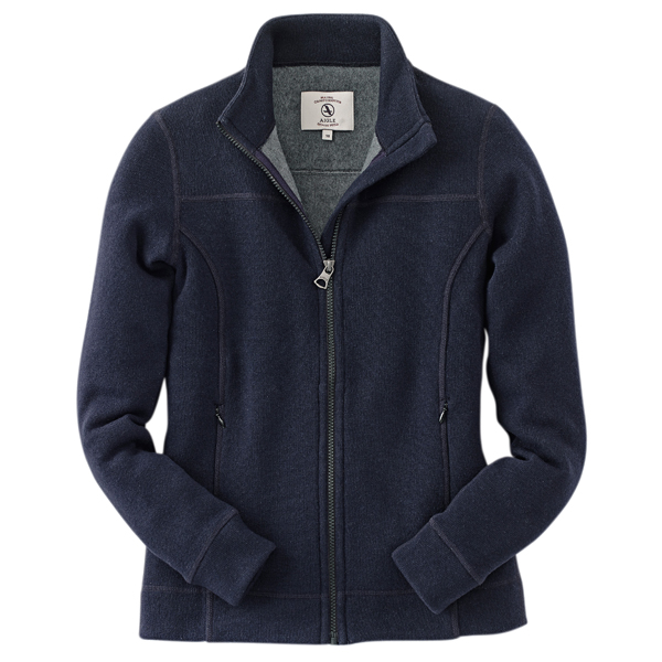"Aigle Damen Fleecejacke ""Blinwen"""