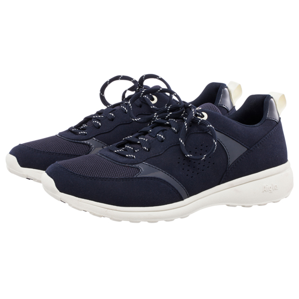 "Aigle Dames schoenen ""Nemal W"""
