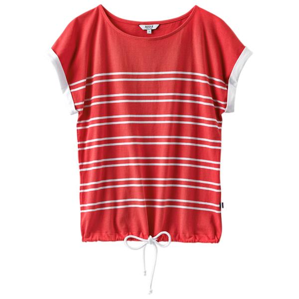 "Aigle Damen T-Shirt ""Pictum"""
