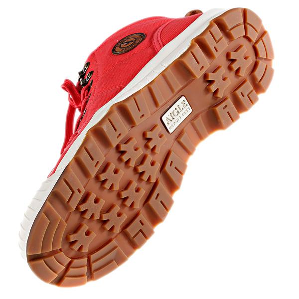 "Aigle Damen Boots ""Ténéré Light W CVS"""