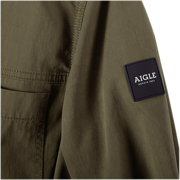 "Aigle Damenjacke ""Indonera"""
