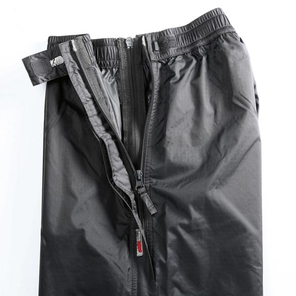 "OWNEY Regenhose ""New Rain Pants"""