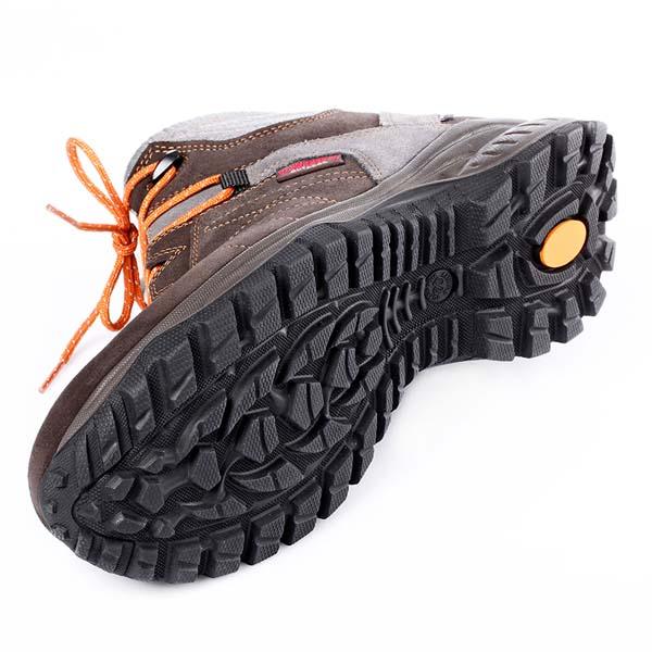 """OWNEY Outdoor-Schuhe """"Balto High"""""""
