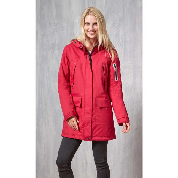 "OWNEY Damen Winterparka ""Albany"""
