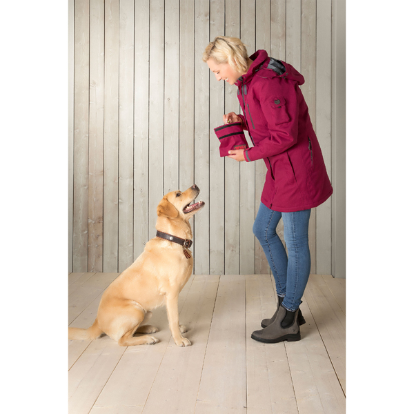 "OWNEY Damen Winterparka ""Arctic"""