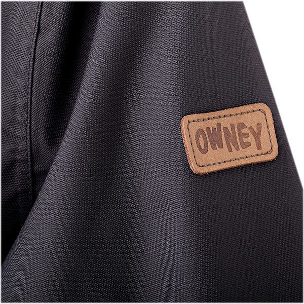 "OWNEY Dames Regenparka ""Nimbus"""