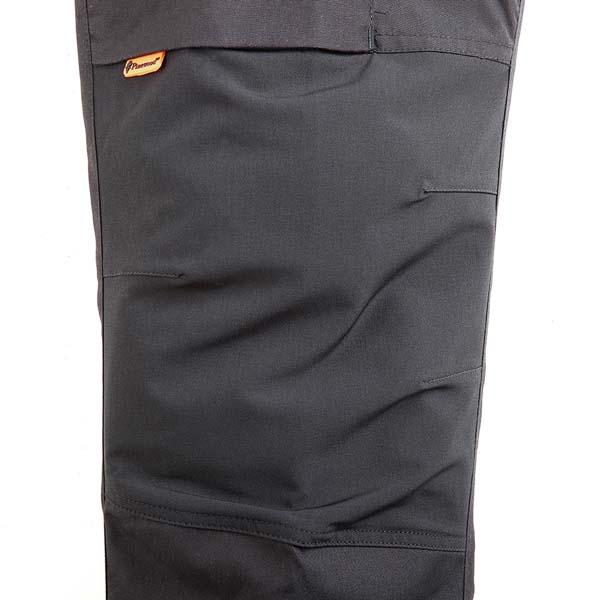 """Pinewood® Damen Trekkinghose """"Himalaya Extrem"""""""