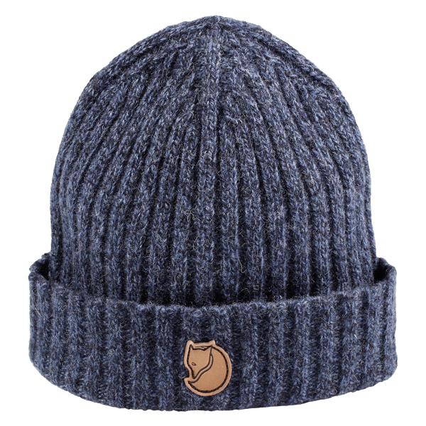 """Fjällräven Mütze """"Re-Wool Hat"""""""