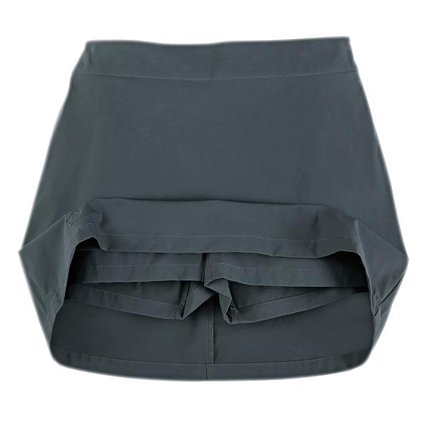 """Fjällräven Damenrock """"Abisko Trekking Skirt W"""""""