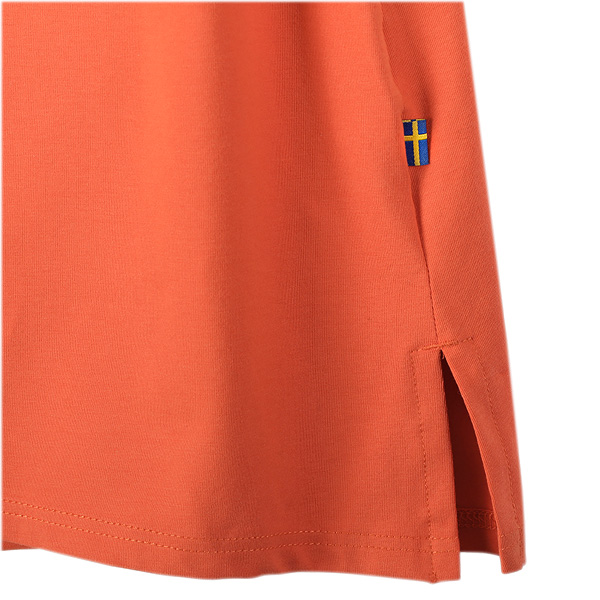 "Fjällräven Damen Kleid ""High Coast Dress W"""