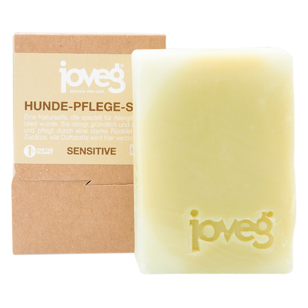 "joveg Hondenzeep ""Sensitive"""