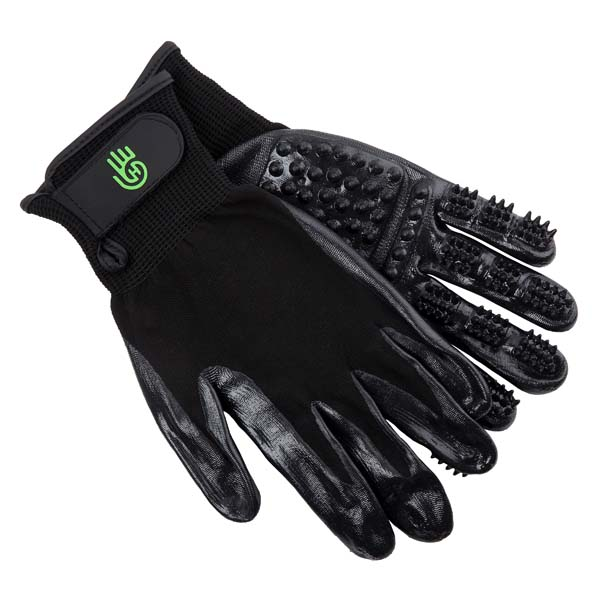 "HandsOn Noppenhandschuh ""Gloves"""