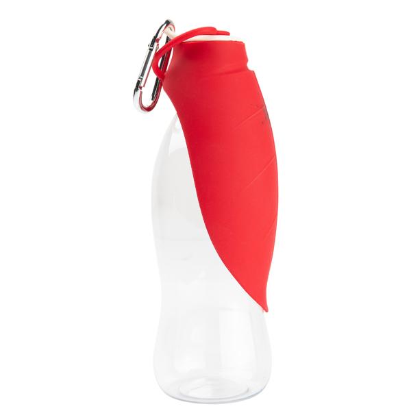 """HUNTER Wasser-Trinkflasche """"List"""""""