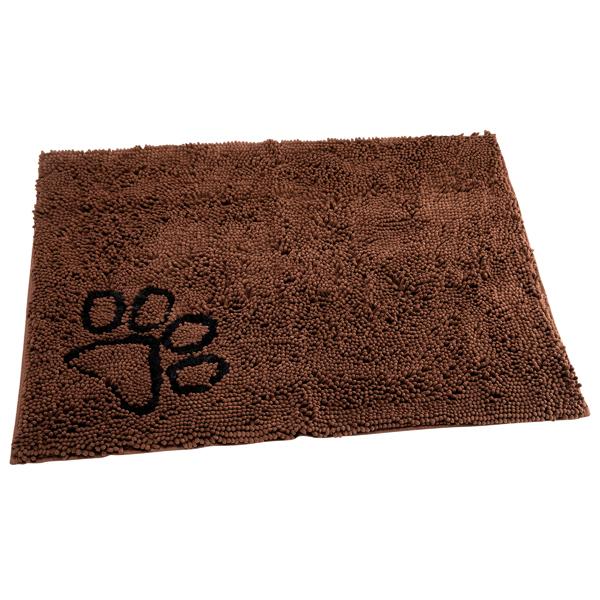 """Hondenmat """"Smart-Sponge-Dog"""""""