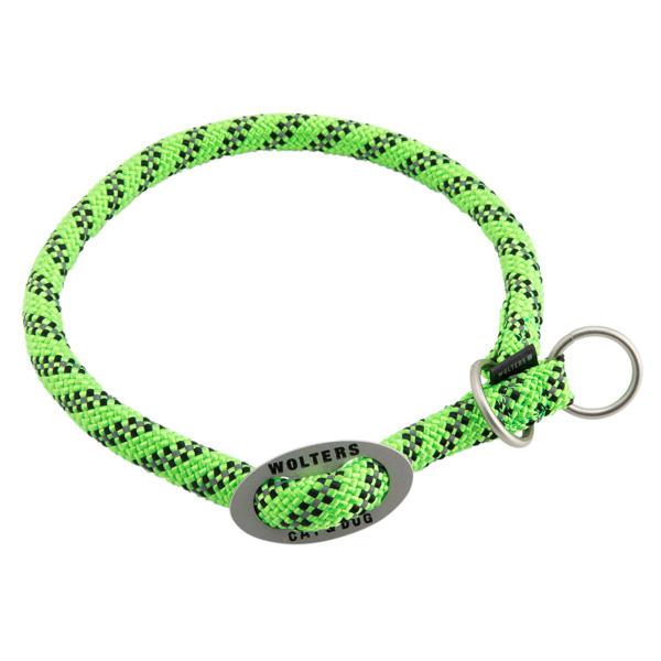 "Hunde-Halsband ""Everest"""