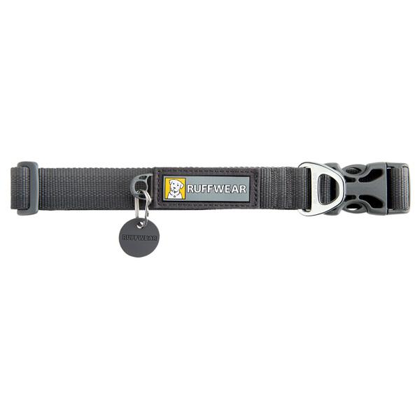 """Ruffwear Hundehalsband """"Front Range™ Collar"""""""