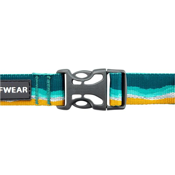 """Ruffwear Hundehalsband """"Web Reaction Collar"""""""