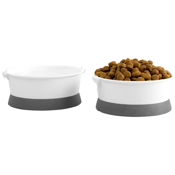 "Reis-voeder-set ""Curver"""