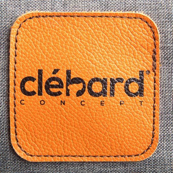 """Clébard Hundekissen """"Linen Collection"""""""