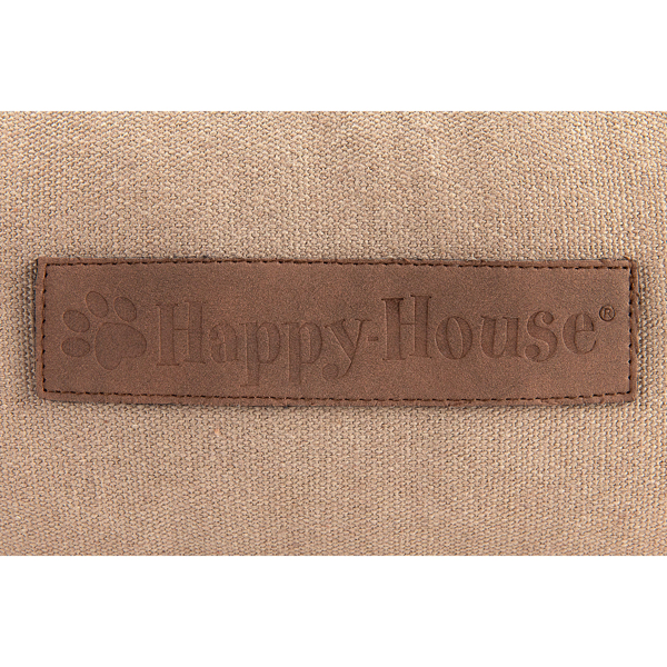 "Happy House Hondenbed ""Classical Canvas"""
