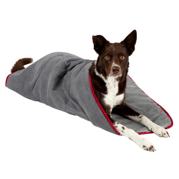 """Scruffs Hondendeken """"Thermal Self Heating Pet Blanket"""""""