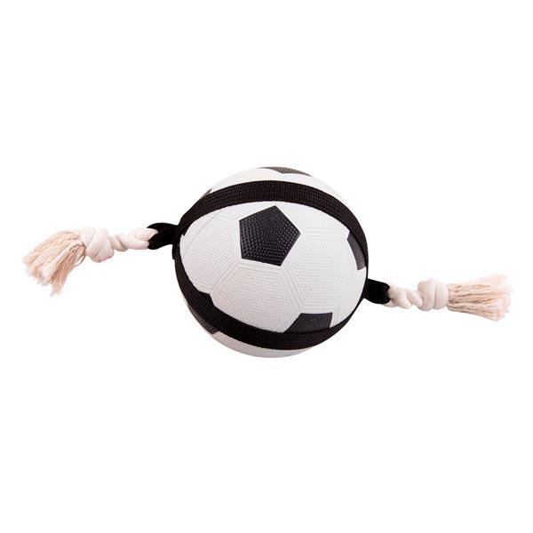"Fußball ""Action"""