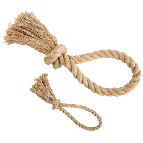 "Beco Rope ""Jungle-Tau"""