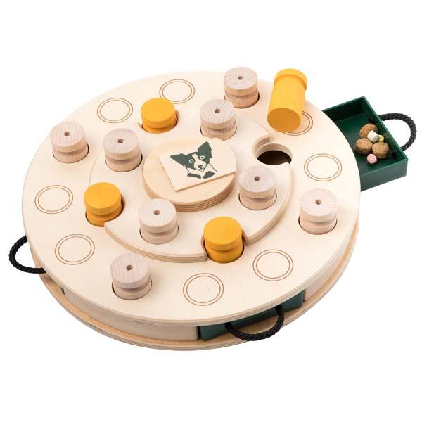 """alsa-brand Interaktiv Spielzeug """"Geburtstagstorte"""""""