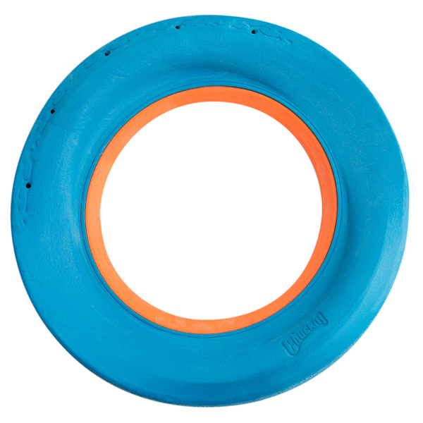"Chuckit! Spielring ""Hydro Roller"""
