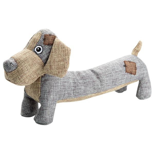 "Hunde-Plüschspielzeug ""Country Dog Lucky"""