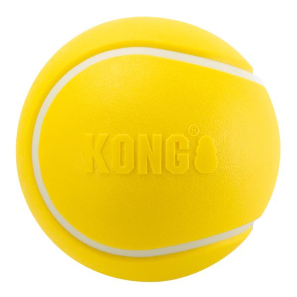 "KONG Snackspeelgoed ""Tennisbal Rewards"""