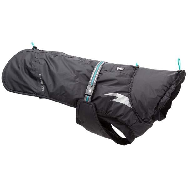 "Hurtta Winter-Jacket ""Summit Parka"""